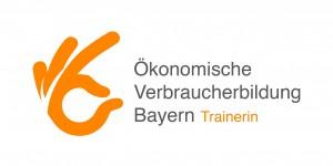 ÖVB Trainerin Reinzeichnung1-hohe Auflösung